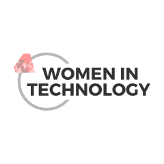 http://womenintechnology.pl/