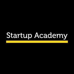 http://startupacademy.pl/