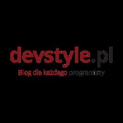http://devstyle.pl/