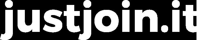 Wywiady z polskimi programistami na Świecie