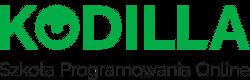 Kodilla_Logo_RGB-06-1